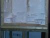 img-20121202-wa0008