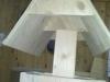 2012-10-20_18-05-06_374