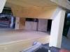 560x420_a6ffc61ebe