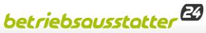 betriebsausstatter24-Logo