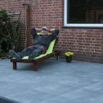 terrassenbau_040