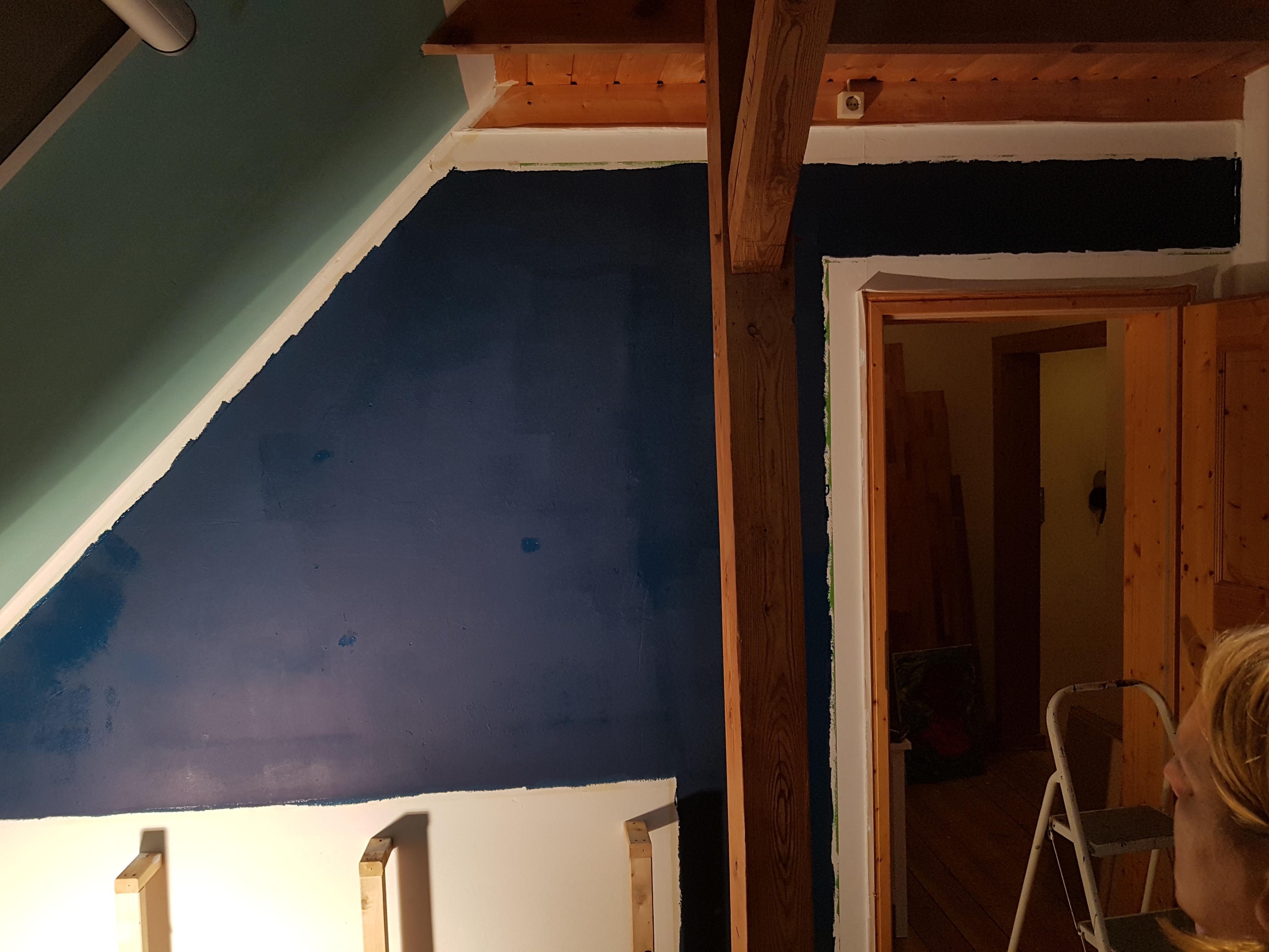 Bett neubau, Schlafzimmer renovieren | Sandro´s Bastelblog